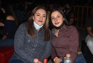 21062021 Fabiola Gómez García y Keyla Valdéz Gómez.