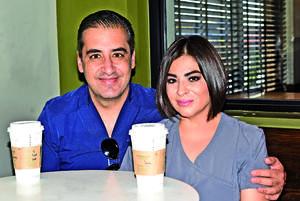 24062021 Carlos y Sara.
