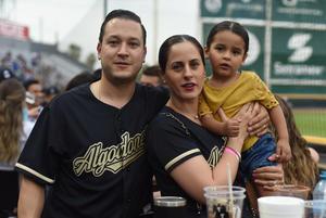 25062021 Jesús, Marcela y María Angélica.