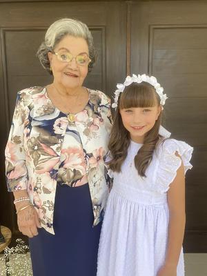 26062021 Maya León y Mariale Gregory.