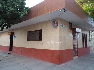 Cantinas más emblemáticas de Torreón   Recorrido, Cantinas emblemáticas, Torreón