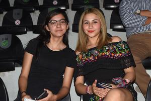 28062021  Wendy Acosta y Karla Campos
