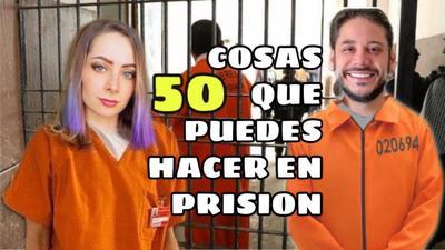 Los memes le dan la 'bienvenida' a prisión a YosStop