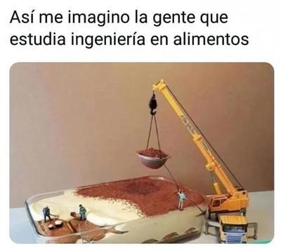 Los memes celebran el Día del Ingeniero
