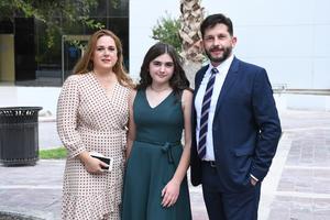 02072021  Marian, Alejandra y Ernesto.