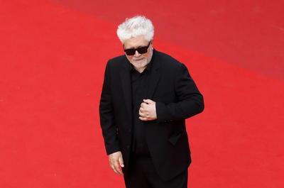 Festival Cannes 2021 inaugura su primera alfombra roja