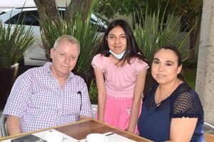 07072021 Familia Montiel Fierro.