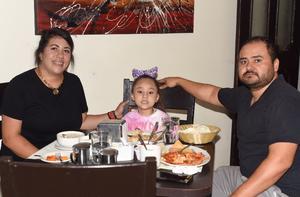 07072021 Familia Rico Alvarado.