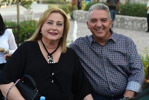 06072021 Bárbara y Gustavo.