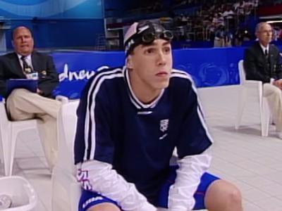 Los Juegos Olímpicos de Tokio 2020 serán los primeros en celebrarse tras el retiro de Michael Phelps, el nadador estadounidense de los grandes récords.