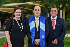08072021 Nestor González, María Guadalupe García,Carlos Fuentes,Carlos Alberto Fuentes y Ricardo Chibli.