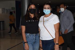 12072021 Karla  y Adriana López.