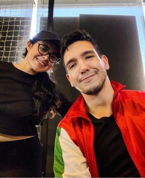 12072021 Iván y Natalia.