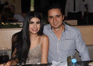 13072021 Luisa y Jorge.