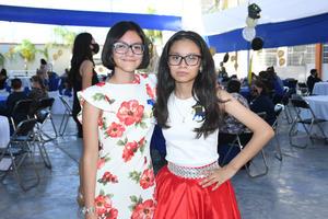 14072021 Nancy Adriana Cabrera y Denise Elizabeth Cruz Games.
