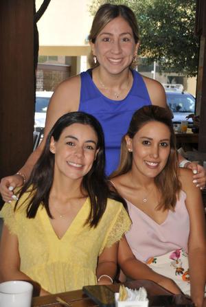 15072021 Andrea, Sofía y Adriana.