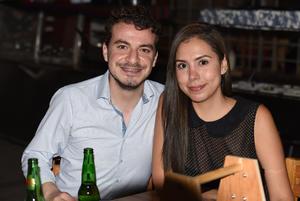 17072021 Daniel Velasco y Emma Escamilla.