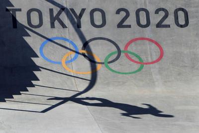 El skateboarding debuta en el programa olímpico en Tokio 2020