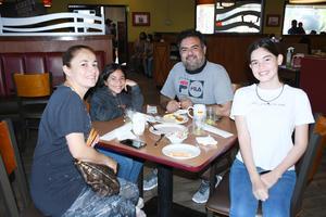 22072021 Roberto y Alejandra.