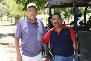 23072021 Baltazar Ramírez y Jorge Escandón.