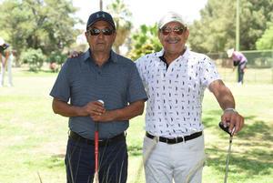 23072021 Ramiro y Marcel.