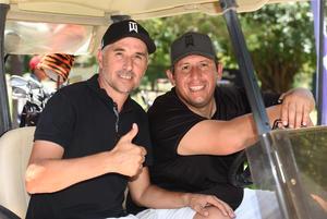 23072021 Walter Jiménez y Jorge Medinaveitia.