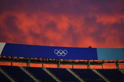 Softbol de México peleará por la medalla de bronce en Tokio 2020 ante Canadá