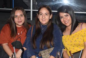 26072021  Brenda, Xochitl y Fernanda.