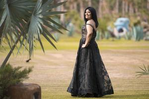 25072021 Cumpleaños número 16 de Ashley Vanessa Garcia Galvan.