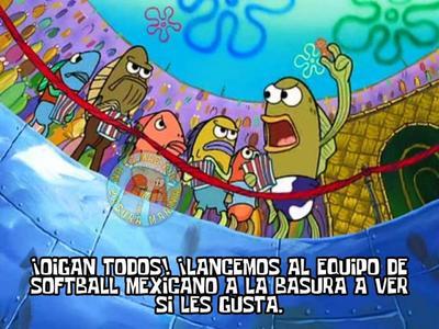 Tunden con memes a las jugadoras de la Selección Mexicana de Softbol que tiraron sus uniformes