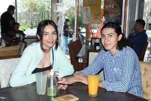 30072021 Esteysi Anaya, Erika Urbina y Arturo Puentes.