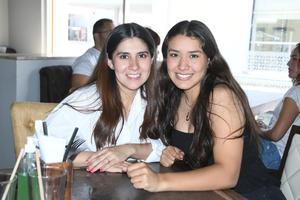 30072021 Valeria Palacios y Valeria Lacerío.