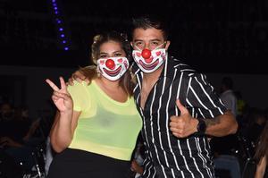 02082021 Flor y Miguel.