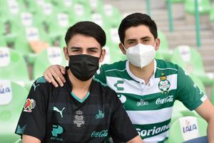 03082021 Cristian Ayala y Fernando Salas.