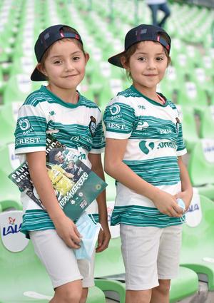 03082021 Daniel y Aarón Muñoz.