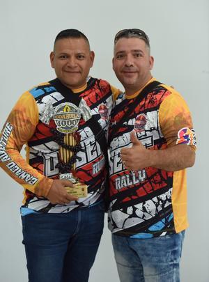 06082021 Francisco Estrada y Miguel Barbosa.