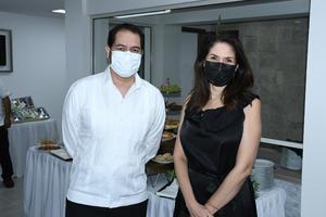 07082021 Doc. Alfonso Calvillo y Cristina Gurrola.