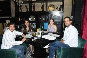 11082021 Marlyn Muñoz, Ricardo González, Maicon Muñoz.