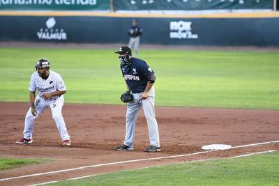 Algodoneros del Unión Laguna siguen con vida en playoffs