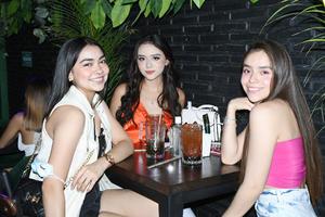 13082021 Linda, Ana Paula y Katherine.