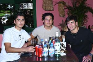 13082021 Luis, José Campillo y Rodrigo.