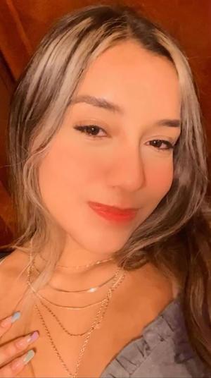 13082021 María del Cielo Alonso Delgado