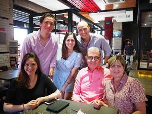 18082021 Familia Buendía Teja.
