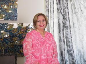 21082021 Marisa de Morales.