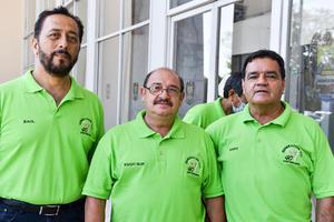 23082021  Raúl Elizondo,Rodolfo Siller y Silveiro Rivera