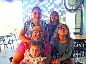 24082021 Familia Hernández Vásquez.