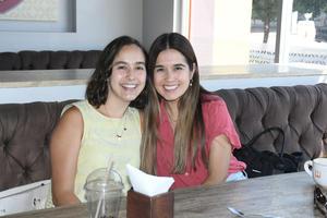 25082021 Karla Muñoz y Anahí López.