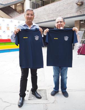 27082021 Andrés y Óscar.
