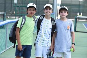 26082021 Fernando Bustos, Santiago Villalobos y Hassan Mansur.