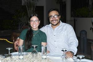 03092021 Angelica Estrada y Óscar Gastaldi.